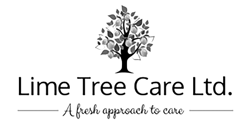 Lime Tree Care
